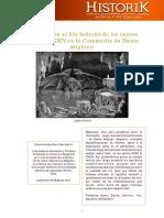 Marín, Oscar - Una revisión al frío Infierno de los cantos XXXII al XXXIV en la Commedia de Dante Alighieri.pdf