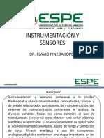 Presentacion_INSTRUMENTACIÓN Y SENSORES.pdf