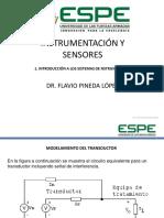 Clase 3_INST Y SENSORES NRC 4672.pdf