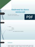 105-Sindromul-de-durere-miofascială