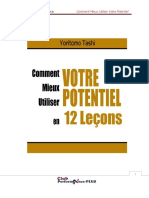 CommentMieuxUtiliserVotrePotentiel.pdf