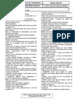 LibreOfficce calc e writer