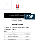 FULL RESEARCH PAPER.pdf