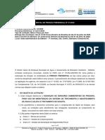 EDITALPR21.2020-SENSORESSUBMERSIVEISPRESSAO.pdf