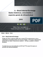 IX.br - Brasil Internet Exchange.pdf