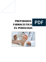 6 Guia de formulacion magistral - PODOLOGIA