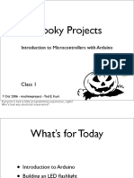 arduino_spooky_projects_class1