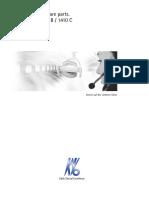 1410B.pdf