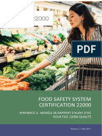 19.0925-Annex-3_CB-audit-report-template-Quality_Version-5_FR.pdf