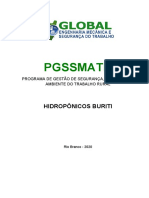 PGSSMATR - HIDROPÔNICOS BURITI