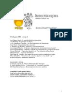 I Colóquio.pdf