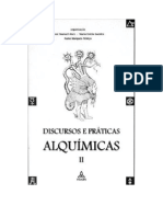 II Coloquio Discursos e Praticas Alquimicas.pdf