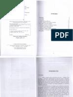 Textos sobre a Educação e Ensino, Marx e Engels.pdf