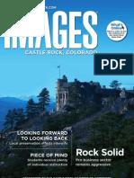 Images Castle Rock, Colorado 2011