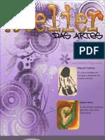 Revista 2aª Edição