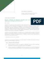 20200624_Proposta_Carta_Mandato_Sanodia