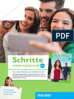 Schritte_international_Neu_Lektion.pdf