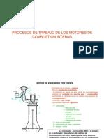 presentacion motores de combustion interna