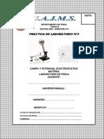 Guia Nº 3-Campo (1).pdf