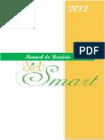 manualDietSmart.pdf