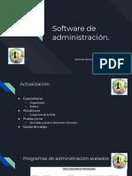Programasparaadaptarseatusituacin..pdf
