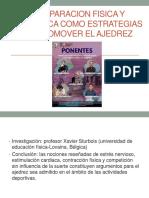 NIVEL 5 PREPARACION FISICA-PSICOLOGICA DEL JUGADOR DE AJEDREZ.pdf