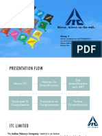ITC- Final.pdf