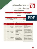 Cronograma Gestión del Cambio_G6.pdf