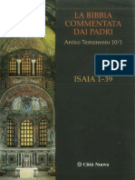 Bibbia commentata dai Padri AT 10.1 - Isaia 1-39.pdf