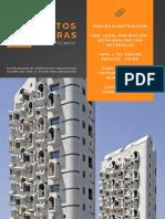Costos y Obras Edición Octubre 2020.pdf