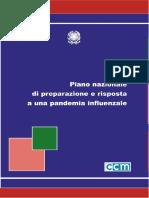 pianopandemico.pdf
