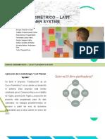 CERCO PERIMÉTRICO I – LAST PLANNER SYSTEM (4).pptx