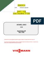 ANNEXE A - E4972 - CCB - Imageries V2.pdf