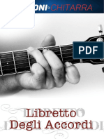Libretto Degli Accordi.pdf
