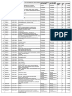ka_checklist_20112020