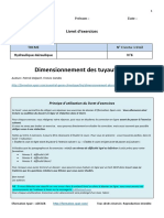 questions-dimensionnement_des_tuyauteries_circuits_fermes.pdf