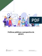 Analisis de Politicas Publicas Ppg 2020