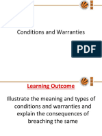 L14,15,18Conditions and warranties.pdf
