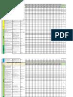 Plan de Seguiridad y Salud en El Trabajo SST -2020
