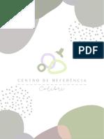 TFG1 - MARYLIN ALVES - CENTRO DE REFERÊNCIA COLIBRI - FINAL - 2020.2