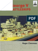 ShipCraft 2 - King George V Battleships.pdf