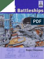 ShipCraft 1 - German Pocket Battleships.pdf
