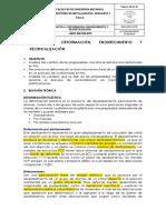 1d_DC-6.1-FF-01 Guia_practica5_laboratorio_Ciencia_Materiales_I_2018B