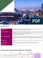 490025318 Agenda Criteria Diciembre 2020