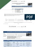 01 - Información de mantenimiento MB LO-916 Euro 5