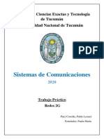 Informe- Redes 2G.pdf