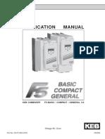 00f5geak300 Application manual