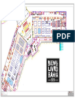 BIENAL SALVADOR 04-05-2020  as 15H30-BIENAL BAHIA 2020 - GERAL
