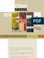 Catalogue Simmons 2011 (1)
