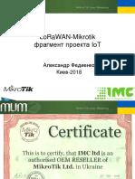 presentation_5546_1528664734.pdf